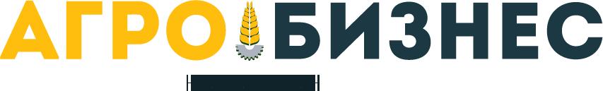 Агробизнес Казахстан