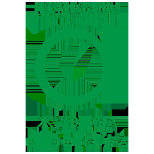 АГРОТАЙМ