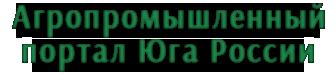 портал Юга России