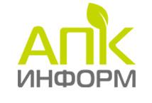 «АПК-Информ»