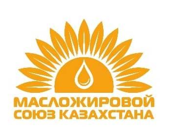 ОЮЛ «Ассоциация «Масложировой союз Казахстана»