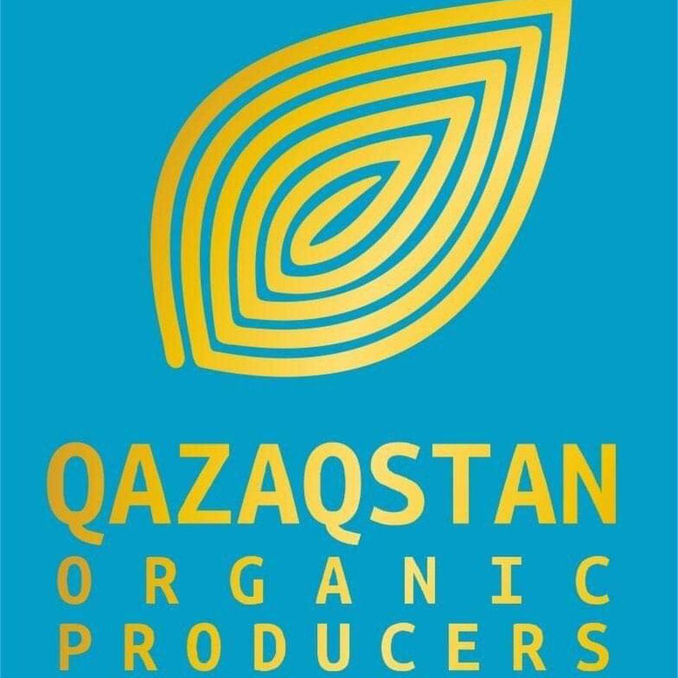 Qazaqstan Organic Producer Union