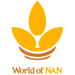 World of Nan